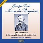 Requiem von Giuseppe Verdi für 4,99€