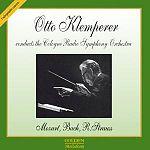 dirigiert von Otto Klemperer für 7,99€