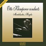 dirigiert von Otto Klemperer für 8,99€