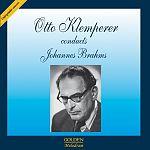 dirigiert von Otto Klemperer für 4,99€