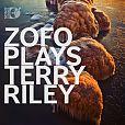 Plays Terry Riley von Zofo Duet für 18,99€