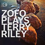 Plays Terry Riley von Zofo Duet für 14,99€
