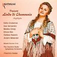 Linda Di Chamounix von Gaetano Donizetti für 6,99€