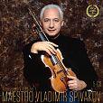 Anniversary Edition von Maestro Vladimir Spivakov für 19,99€