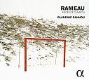 Pieces de Clavecin 1724 von J.Ph. Rameau für 9,99€