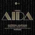 Aida Deluxe Edition von Giuseppe Verdi für 19,99€
