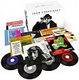 The Complete Columbia Album Collection von Igor Strawinsky für 149,99 €