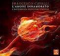 LAmore Innamorato von P.F. Cavalli für 17,99€