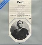 Rienzi MEL 230 von Richard Wagner für 7,99€