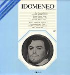 Idomeneo MEL 482 von W.A. Mozart für 7,99€