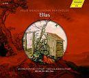 Elias von Felix Mendelssohn Bartholdy für 7,99€