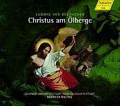 Christus am Ölberge op. 85 von L.v. Beethoven für 7,99€