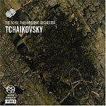 Violinkonzert op. 35 von P.I. Tschaikowsky für 7,99€
