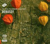 Klavierwerke von Claude Debussy für 7,99€