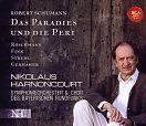 Das Paradies und die Peri op. 50 von Robert Schumann für 12,99€