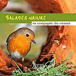 Balades Nature en Compagnie des Oiseaux von Fernand Deroussen für 4,99€