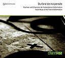 Du Fond de ma Pensee - Musik der frankophonen Reformation von Verschiedene Interpreten für 5,99€