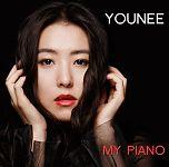 My Piano von Younee für 17,99€