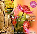 LEsprit Libre von Fabrice Tonnelier für 3,99€