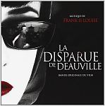 Disparue de Deauville, La Original Moti von Frank II Louise für 3,99€