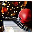 Holiday Piano von Tomas Hamilton für 4,99€