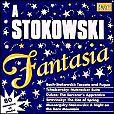 A Stokowski Fantasia von Leopold Stokowski für 7,99€