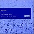 Plays Encores von David Oistrach für 7,99€