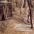 Voices of Nature von Alfred Schnittke für 5,99€