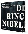 Der Ring des Nibelungen Limitierte Edition von Richard Wagner für 149,99€