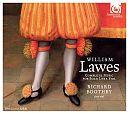 Complete Music for Solo Lyra Viol von William Lawes für 14,99€
