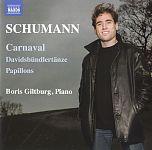 Carnaval op. 9 von Robert Schumann für 7,99€