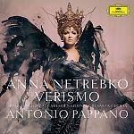 Verismo Limitierte Deluxe Edition von Anna Netrebeko für 22,99€