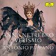 Verismo von Anna Netrebko für 9,99€