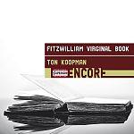 The Fitzwilliam Virginal Book von Verschiedene Interpreten für 9,99€