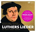 Luthers Lieder (Deluxe Edition)