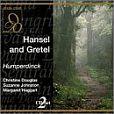 Hänsel & Gretel von Engelbert Humperdinck für 7,99€