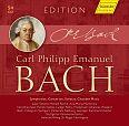 Edition von C.P.E. Bach für 64,99€