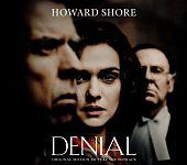 Denial OST von Howard Shore für 17,99€