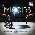 Miroirs von Maurice Ravel für 17,99€