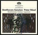 Klaviersonaten Nr. 8, 14 & 23 von L.v. Beethoven für 10,99€