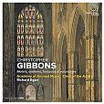 Motetten, Anthems, Fantasias & Voluntaries von Christopher Gibbons für 6,99€