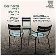 Trio op. 11 von L.v. Beethoven für 6,99€
