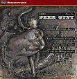 Peer Gynt von Edvard Grieg für 22,99€
