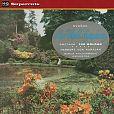 Sinfonie Nr. 9 von Antonin Dvorak für 22,99€