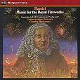 Feuerwerksmusik von G.F. Händel für 22,99€