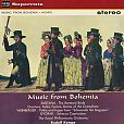 Music From Bohemia für 22,99€
