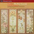 Die Vier Jahreszeiten von Antonin Vivaldi für 22,99€