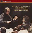 Violinkonzert op. 77 von Johannes Brahms für 22,99€