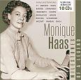Milestones of a Legend von Monique Haas für 12,99€