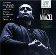 Milestones of a Legend von Lorin Maazel für 12,99€